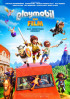 Poster: Playmobil: The Movie