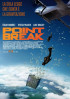 Poster: Point Break