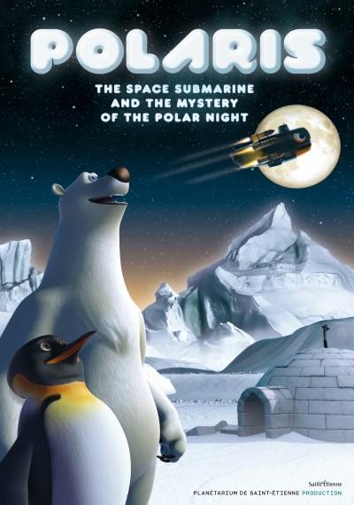 """Résultat de recherche d'images pour """"polaris film"""""""