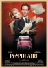 Poster: Populaire