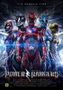 Poster: Power Rangers