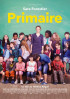 Poster: Primaire
