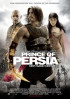 Poster: Prince of Persia