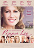Poster: The Private Lives of Pippa Lee