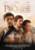 Poster: The Promise