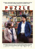 Poster: Puzzle