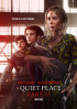 Poster: A Quiet Place 2