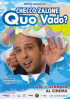 Poster: Quo vado?