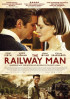 Poster: The Railway Man