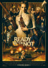 Poster: Ready or Not