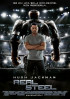 Real Steel_1-Sheet_A6_It.jpg