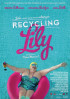 Poster: Recycling Lily