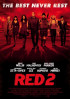 Poster: RED 2