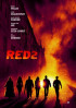 Red-2_poster.jpg