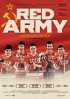 Poster: Red Army