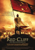 Poster: Red Cliff
