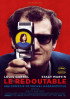 Poster: Le redoutable