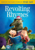 Poster: Revolting Rhymes