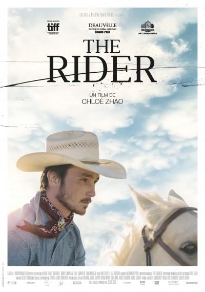 """Résultat de recherche d'images pour """"the rider ciné"""""""