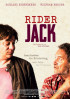 rider-jack_poster-2_a4_fuer-we.jpg
