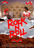 Poster: Rock'n Roll