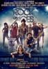 Poster: Rock of Ages
