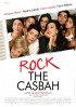 Poster: Rock the Casbah