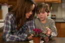 410_05__Ma_Brie_Larson_Jack_Jacob_Tremblay.jpg