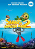 Poster: Sammy's Adventures 2 - Escape from Paradise