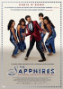 Poster: The Sapphires