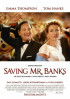 SavingMrBanks_A6_72dpi_it.jpg