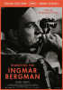Poster: Searching for Ingmar Bergman
