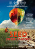 Poster: Seed: The Untold Story
