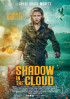 Poster: Shadow in the Cloud