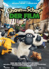Poster: Shaun the Sheep