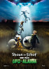 Poster Shaun the Sheep 2