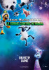 Poster: Shaun the Sheep 2