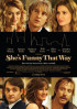 Poster: She's Funny That Way