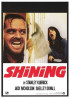 Poster: The Shining
