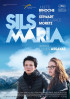 Poster: Sils Maria