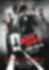 Poster: Sin City: A Dame to Kill For
