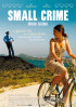 Poster: Small Crime
