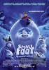Poster: Smallfoot