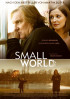 Poster: Small World