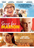 Poster: Song for Marion