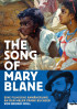 Poster The Song of Mary Blane