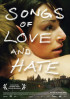 Poster: Songs of Love and Hate