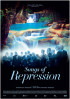 Poster: Songs of Repression