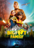Poster: Bigfoot Family