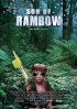 Poster: Son of Rambow